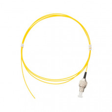 Пигтейл 1,5м FC/UPC