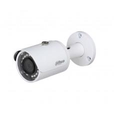 Камера сетевая уличная DAHUA DH-IPC-HDW1220SP-0360B (DOME)