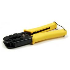 Инструмент (медь) обжимной профессиональный HT-N5684