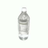 Жидкость (спирт) для протирки оптики