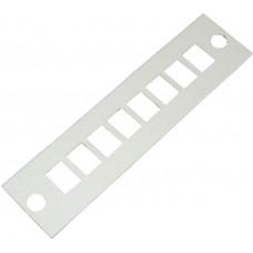 Панель планка лицевая FC-8