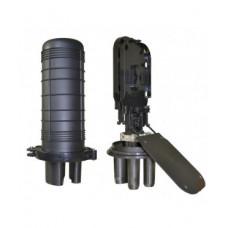 Муфта оптическая S208/24-2-12