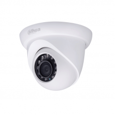 Камера сетевая уличная DAHUA DH-IPC-HDW1220SP-0280B (DOME)