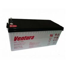 Аккумуляторная батарея GPL 12-200