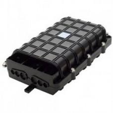 Муфта оптическая GJS 6005 черепаха+