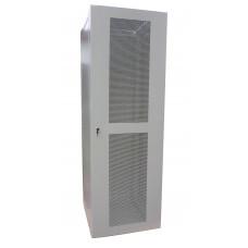 Шкаф напольный С-24U-06-08-ДП-ПГ