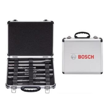 Набор SDS-plus BOSCH 2608578765