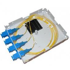Кросс оптический настенный ОКН-4 SC SM