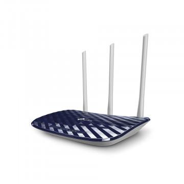 Wi-Fi роутер TP-LINK Archer C20(RU)