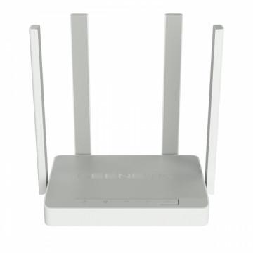 Wi-Fi Mesh роутер Keenetic Air KN-1611