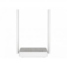 Wi-Fi роутер Keenetic Start (KN-1111)