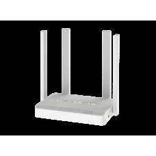 Wi-Fi роутер Keenetic Viva (KN-1910)