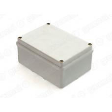 Коробка распаячная 150*110*85мм