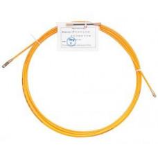 Пруток стеклопластиковый желтый 3.5 (СППЖ-3.5)