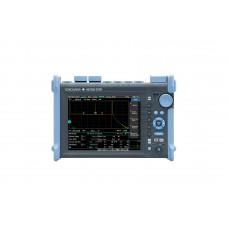 Рефлектометр Yokogawa AQ7280-HR/SB + AQ7282A-UFC/PC/SLS