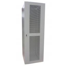 Шкаф напольный С-18U-06-06-ДП-ПГ-1-7035