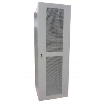 Шкаф напольный С-18U-06-06-ДП-ПГ