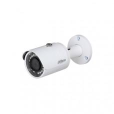 Камера сетевая уличная DAHUA DH-IPC-HFW1220SP-0360B (BULLET)