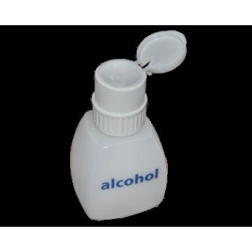 Дозатор для спирта