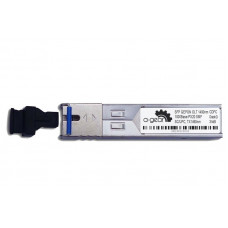 Модуль SFP 1G GEPON OLT SC Grade D PX20++ (35dB) A-gear