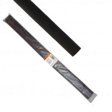 Термоусаживаемая трубка 10/5 черная (50м/упак)