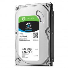 Жесткий диск для систем видеонаблюдения Seagate ST1000VX005