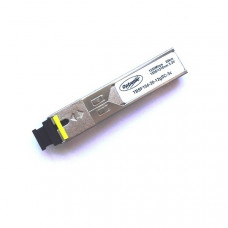 Модуль SFP WDM 1.25 G, 20км Optronic TBSF 15d-20-12gSC-3c