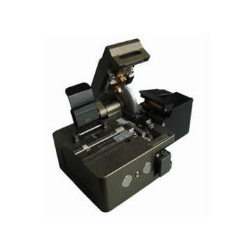Инструмент (оптика) скалыватель Jilong KL-21C