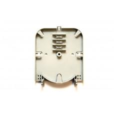 Кассета к муфте GJS-8004