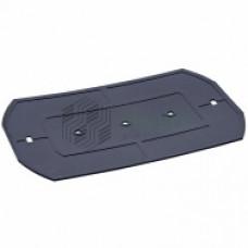 Крышка для кассеты КУ-01
