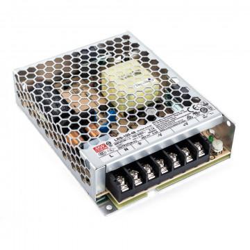 Блок питания 100W LRS-100-48