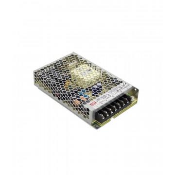 Блок питания 150W LRS-150-48