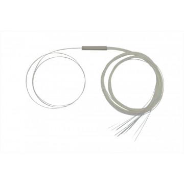 Делитель оптический PLC 1х16 NC A-gear