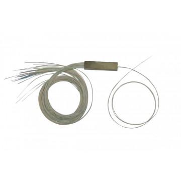 Делитель оптический PLC 1х32 NC A-gear