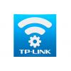 TP-LINK (11)